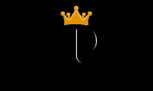 logo_prit_b